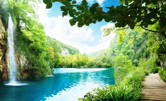 paisajes - Imagenes De Paisajes